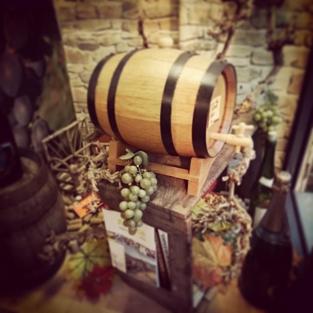 Quand le vin est tiré, il faut le boire, surtout s'il est bon. (Marcel Pagnol)